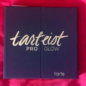 Tarteist Pro Glow 3
